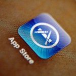[備忘録] iOS アプリのアップデート申請方法