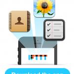 IFTTT が iOS のネイティブアプリに!