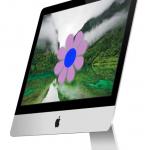 QuickTime で Mac の画面を音声付きで動画キャプチャする方法