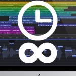 Logic Pro X のコンテンツダウンロードが終わらないときに試すこと