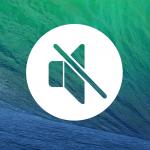 [Mac] Roland から Mavericks 用の新しいドライバがリリースされています
