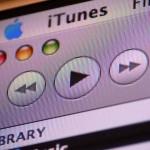 iTunes を起動するたびに「iPhone をユーザ登録」ダイアログが出る場合の対処法