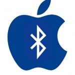 Bluetooth 4.0/BT LE に非対応の Mac を 4.0 /BT LE 対応にする方法