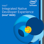 [Win] Intel INDE SDK で Visual Studio がないと言われる時の対処法