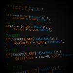 [PHP解説編] Jawbone UP のログから画像を生成して Facebook に投稿するよ