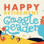 Google Reader 乗り換えは Feedly に決めた!
