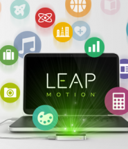 Airspace_Store_by_Leap_Motion