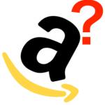 【解決済み】Amazon アソシエイトの審査が通らない謎