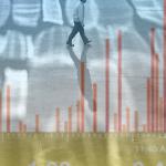 [Jawbone UP] 歩数カウントの精度を測ってみた 〜 その2 〜