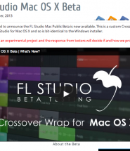 FL_Studio_Mac_OS_X_Beta_-_News 2