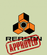 Propellerhead-Reason-Official-Wallpaper-