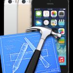 新しい iPhone を開発用に登録する手順