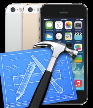 iPhone5s_xcode