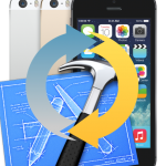 iOS Dev Center のデバイスリスト更新
