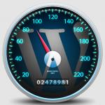 [WordPress 高速化計画 Vol.5] W3 Total Cache, Smush.it プラグインで高速化!
