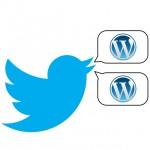 ブログを書く暇がないときは Tweet Old Post で手抜きしよう