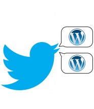 twitter_wp_logo