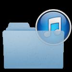 [Mac] 知らないうちに iTunes フォルダがごちゃごちゃになっているときの対処法