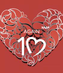 MI7_Japan_-_エムアイセブンジャパン___創立10周年記念AGAIN